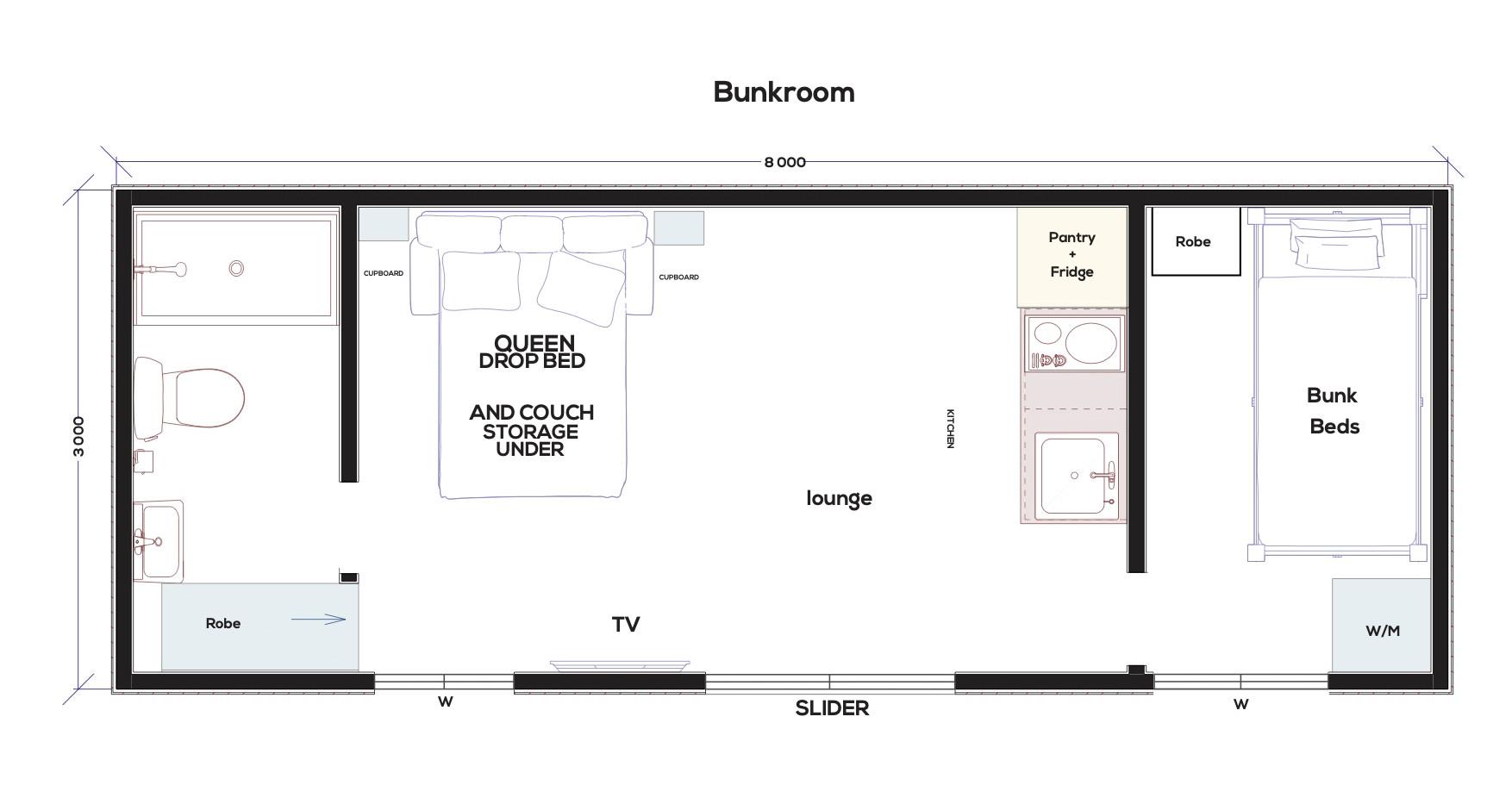 Bunkroom.jpg
