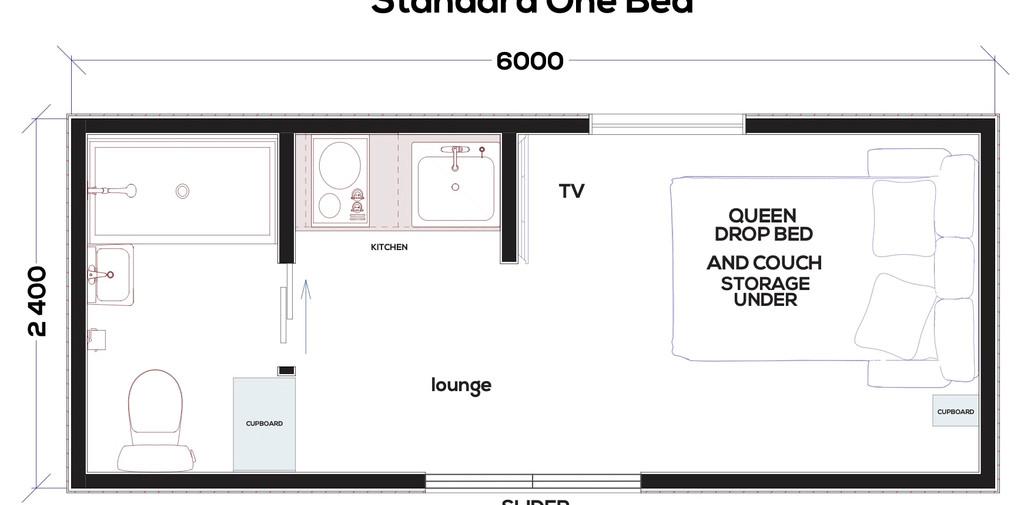 Standard 1 Bed.jpg