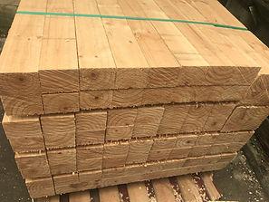 dunnage timber1.jpg