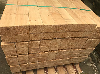 dunnage timber1.jpg