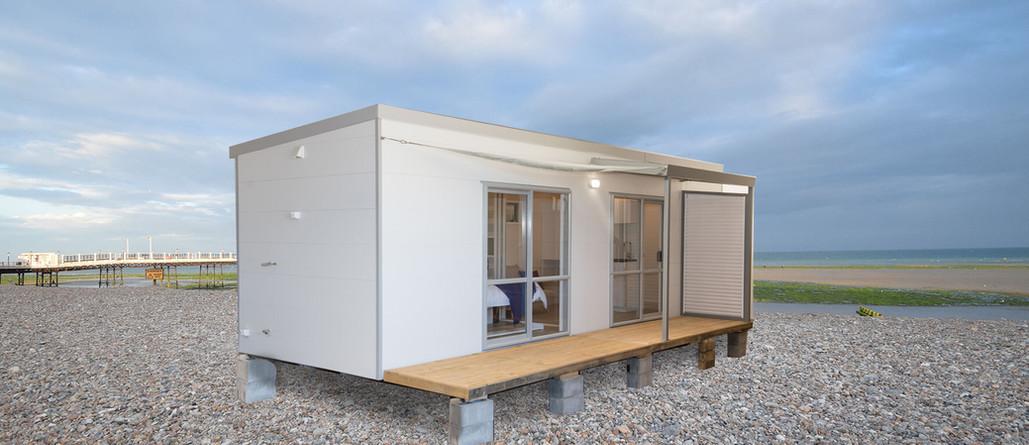 beach-hut-large-2副本.jpg