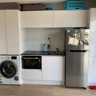 Kitchen option.jpg
