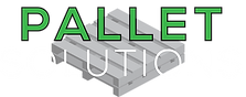 PS Logo grey pallet.png
