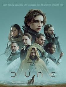 Dune_Dune_-_One_Sheet.jpg
