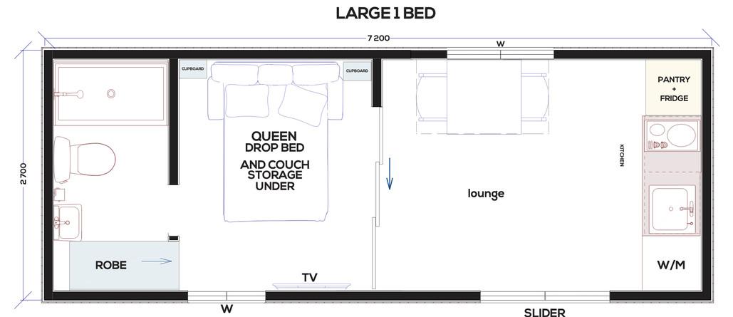 Large 1 Bed.jpg