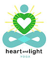 Heart_Light_logo.jpg