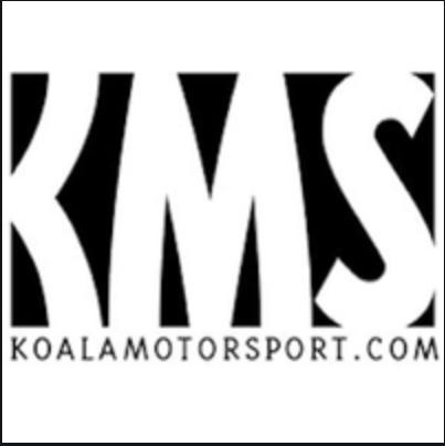 Koala Motorsport