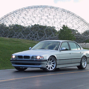 998-e38-750il-with-6spd-manual-transmission-1.jpg