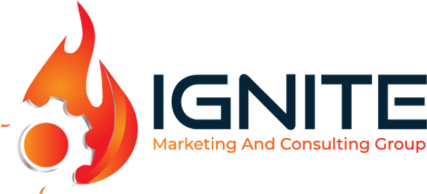 Ignite Markeing and consulting group.png