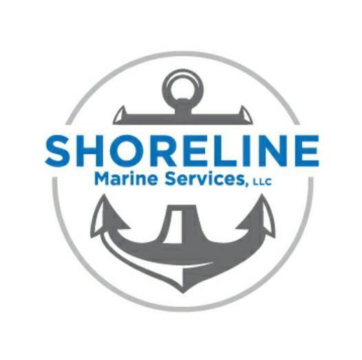 Shoreline Marine & Powersport