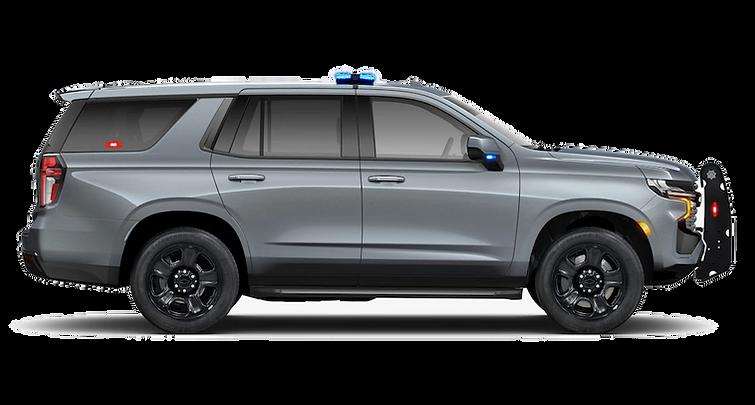 2021 Police Tahoe.png