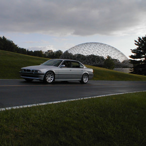 998-e38-750il-with-6spd-manual-transmission-10.jpg