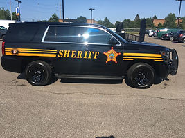 Sheriff Tahoe_Tim Lally Save