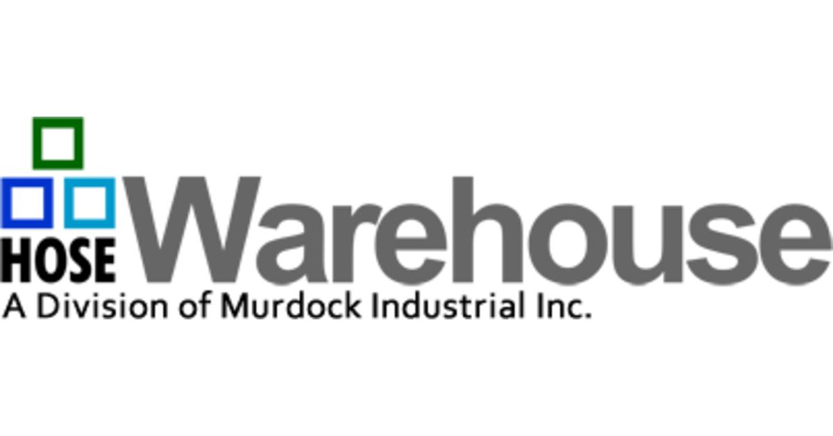 Hose Warehouse