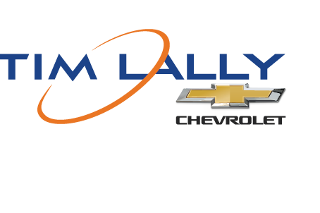 Tim Lally Chevrolet – Where safety is top priority!