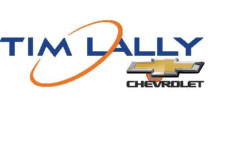 Tim Lally Chevrolet