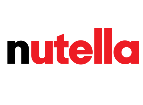 nutella logo.png