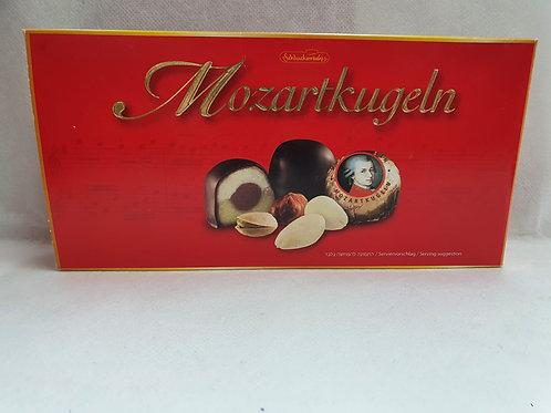 שוקולד מוצרט