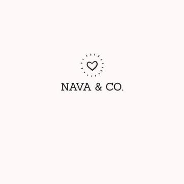 NAVA & CO