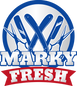 Marky Fresh