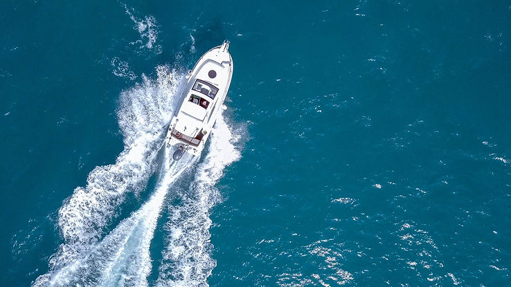 Boats-Watercraft-and-the-Lemon-Law-scale