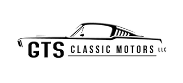 GTS Classic Motors