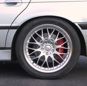 998-e38-750il-with-6spd-manual-transmission-12.jpg