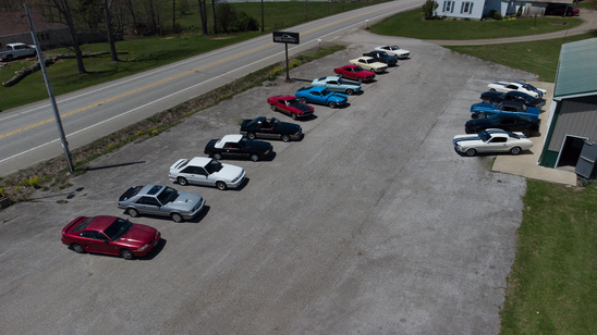 Ariel Photo - All Cars - South Shot.png