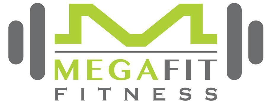 MegaFit Fitness