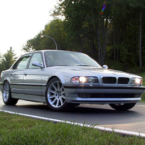 998-e38-750il-with-6spd-manual-transmission-3.jpg