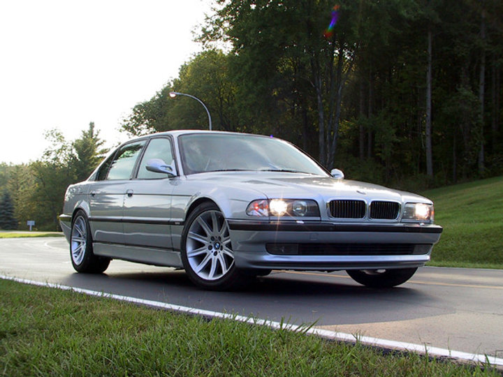 998 E38 750iL with 6spd manual transmission (3).jpg