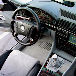 998-e38-750il-with-6spd-manual-transmission-7.jpg