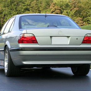 998-e38-750il-with-6spd-manual-transmission-5.jpg