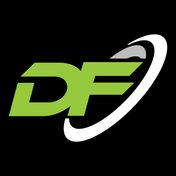 Distinct Formulations