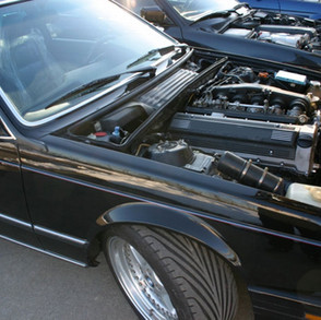 e34-m5-6spd-manual-transmission-3.jpg
