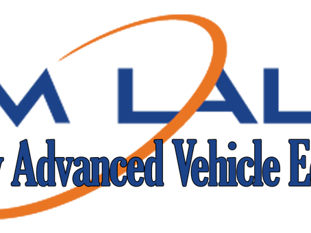 How are LiDAR speed guns calibrated?