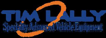 Tim Lally SAVE Logo