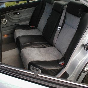 998-e38-750il-with-6spd-manual-transmission-9.jpg