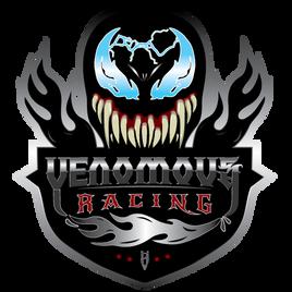 Venomous Racing
