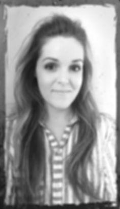 Megan Heward Salon
