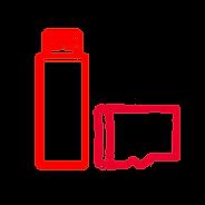 FAQ ICON-USB CARD.png