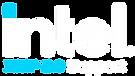 intel-logo-8.png