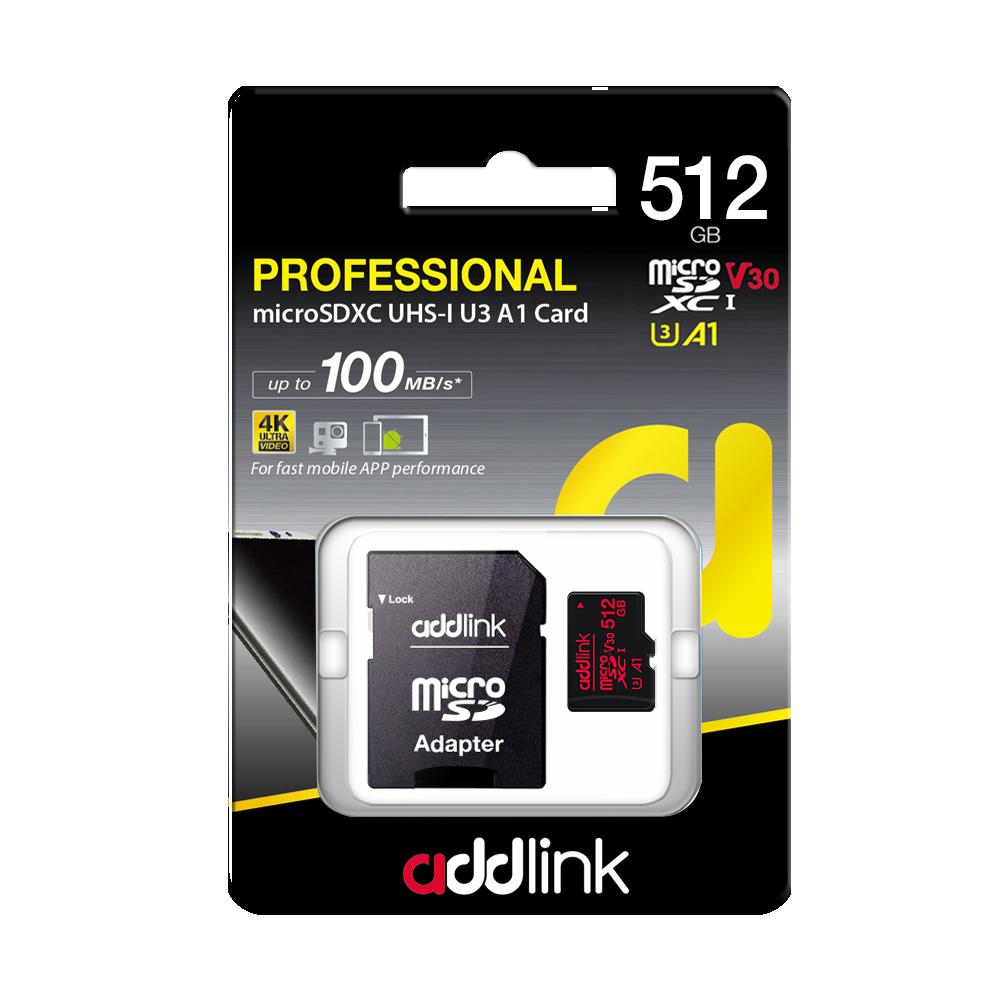 ad512GBMSX3U3A_package
