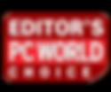 27401-Web_PCawardGreek.png