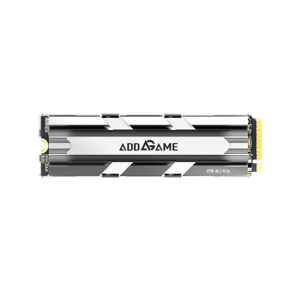 ad2TBX70M2-2