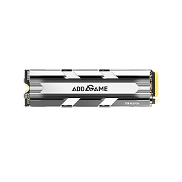 ad2TBX70M2-2.png