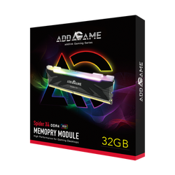 ad32GB SpiderX4_Pack