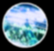G.Skill-Trident-Z-Royal-RGB-2-1024x576.p