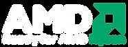 1280px-AMD_logo_pre-2013-1.svg拷貝.png