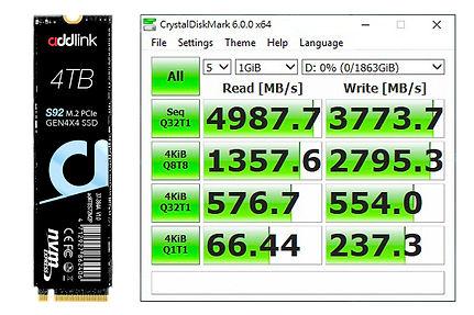 S92_PR_Speed_1500x1000.jpg